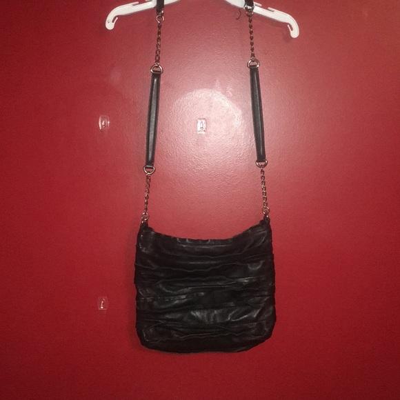 Dkny Handbags - SOLD- Leather purse